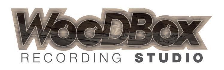 Création logo entièrement vectoriel (imprimable en haute définition à toutes les tailles)
