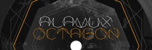 Graphisme vinyle – Artwork macarons
