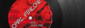 Design vinyle – Artwork labels A et B