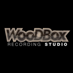 Création logo et webdesign – WooDBox