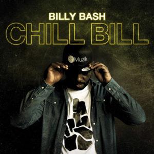 Design cover musique rap hip-hop
