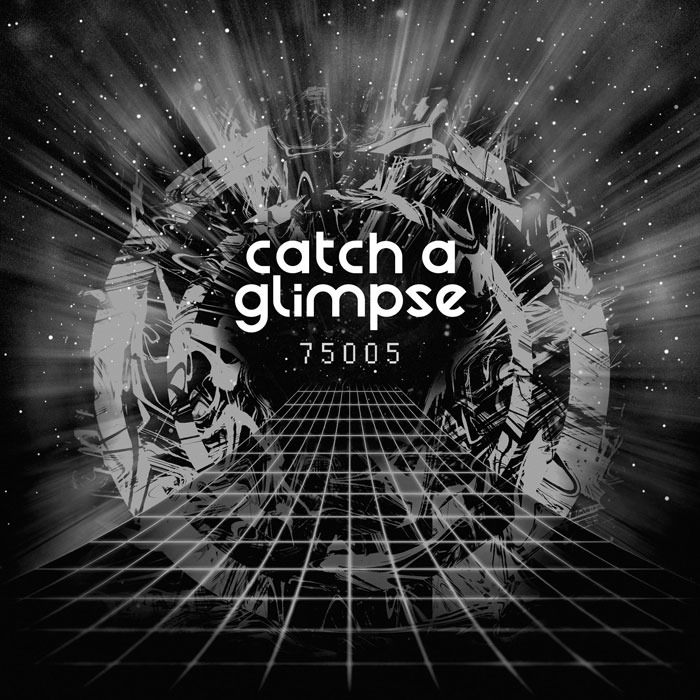 Cover de l'album