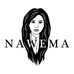 graphiste logo artiste musique