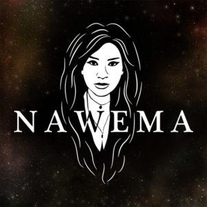 graphiste logo artiste chanteuse