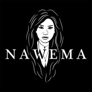 design logo artiste chanteuse